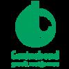 Logo-Gezinsbond